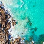 Coral Coast de Perth
