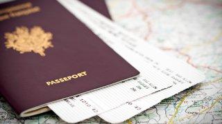 Formalités et visa pour voyager en Australie