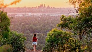 région de perth - voyage australie terra australia