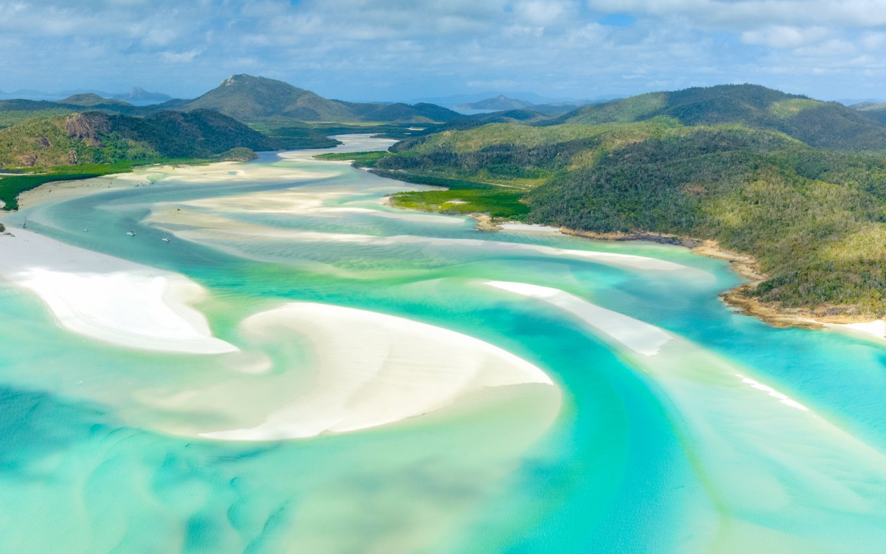 voyage-australie-region-Coral Coast-Perth