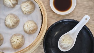 La gastronomie en Australie : la cuisine fusion