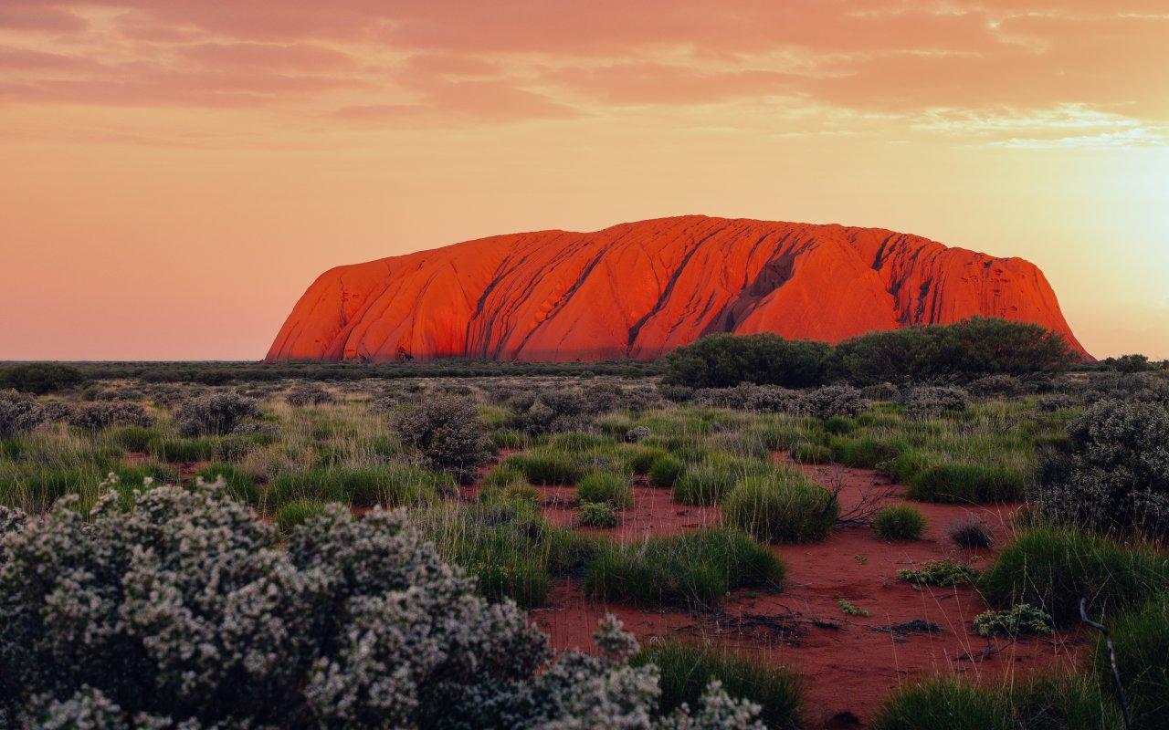 grande barriere - panoramas australie - voyage terra australia