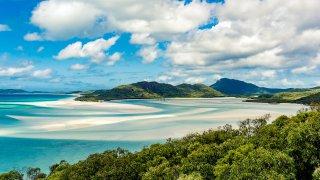 airlie beach - voyage australie terra australia