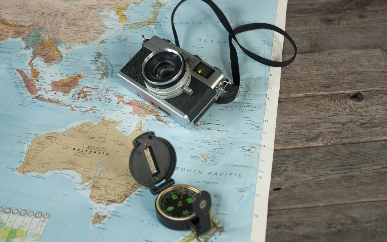 expédition kimberleys - voyage australie