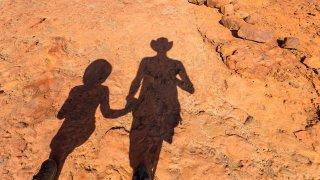 pionniers australiens - voyage en australie avec terra australia