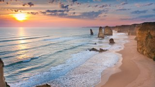 voyage australie grand sud - terra australia