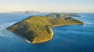 voyage de noce australie - terra australia
