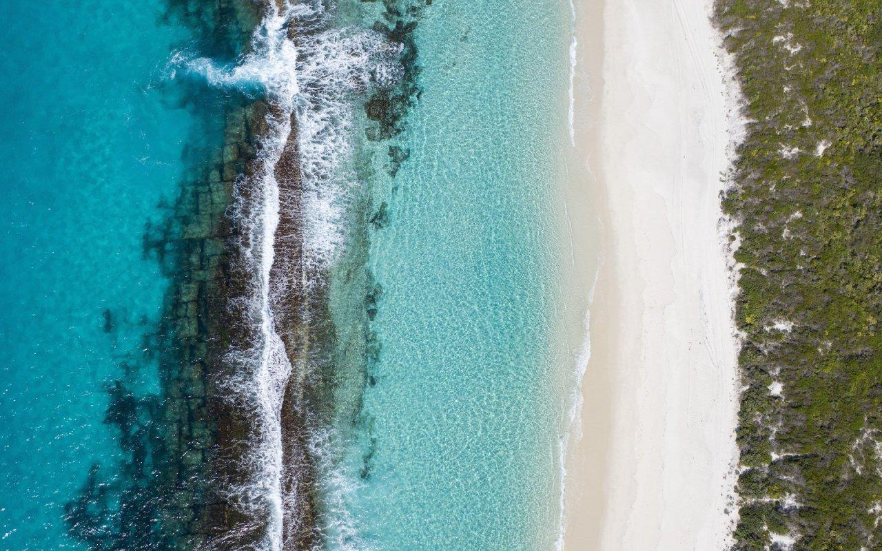 voyage d'exception en Australie - agence terra australia