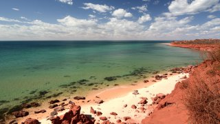 voyage australie terra australia