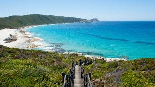 cable beach - voyage australie terra australia