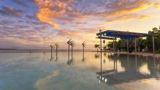 Cairns - voyage australie