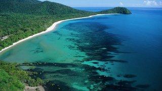 cap tribulation - voyage australie terra australia
