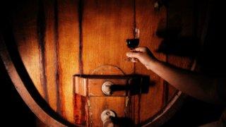 vins et vignobles australiens