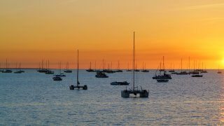 darwin - voyage australie terra australia