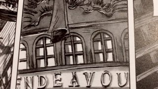 endeavour bd