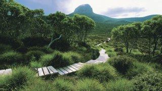 trek australie - voyage terra australia