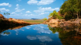 kimberleys - voyage australie terra australia
