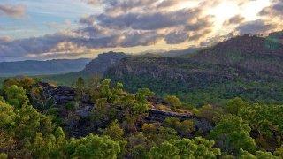 kakadu national park - voyage australie terra australia