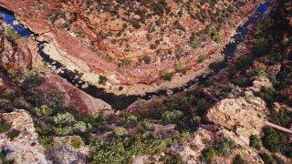 Kalbarri - voyage australie terra australia