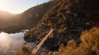 launceston - voyage australie terra australia