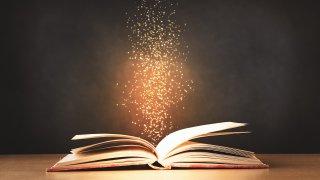 Personnages Australiens : Mary Poppins et son auteur !
