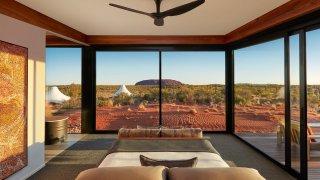 Nos hôtels et lodge premium en Australie