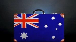Formalités, visas, santé, douane