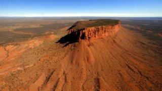 incontournables - voyage australie terra australia