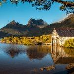 voyages australie nature - terra australia agence locale