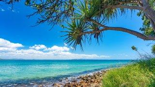 noosa - voyage australie terra australia
