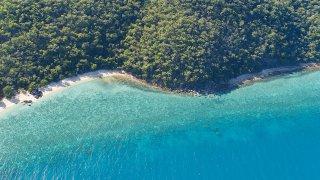 orpheus island - voyage australie terra australia