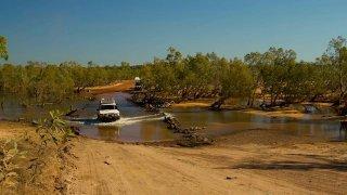 expédition kimberleys - voyage australie terra australia