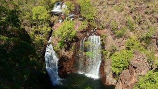 litchfield national park - voyage australie terra australia
