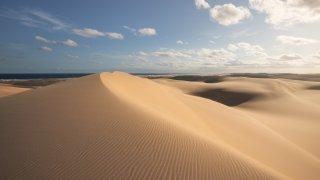 Dunes Port Stephens