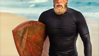 surf - voyage australie terra australia