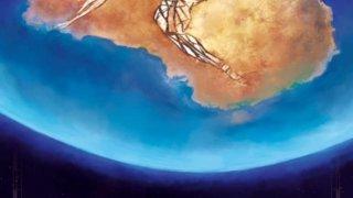 terra australis bd