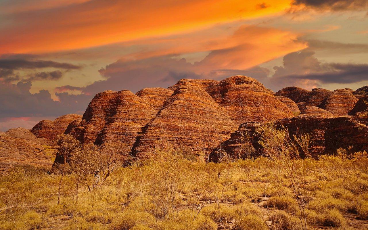 agence de voyage australie - terra australia