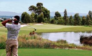 séjour golf en australie - voyage australie terra australia