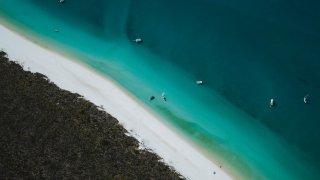 queenland - voyage australie terra australia
