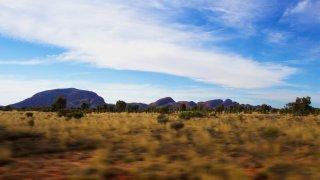 uluru - voyage australie terra australia