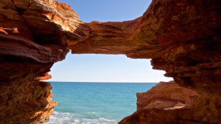 BROOME_GANTHEAUME_POINT