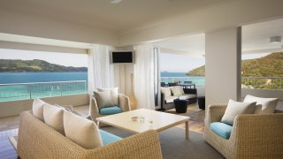 Whitsunday Reef-View-Terrace-Suite