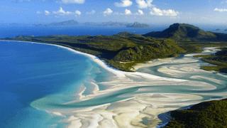 whitsundays - voyage australie terra australia