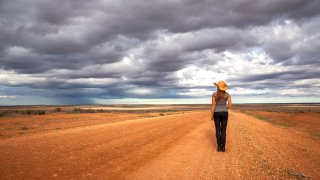 INCONTOURNABLES D'AUSTRALIE : (Melbourne, Kangaroo Island, Centre Rouge, Sydney)
